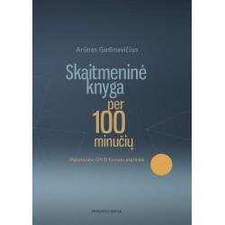Skaitmeninė knyga per 100...
